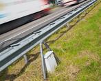 Road security system enclosures RWS